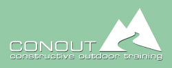 Conout - Constructive Outdoor Training